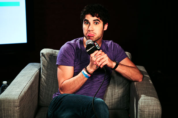 File:1083929-darren-criss-4-617-409.jpg