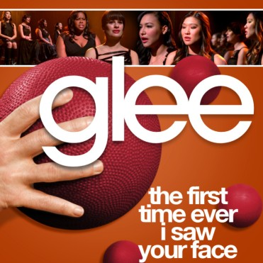 File:371px-Glee - saw your face.jpg