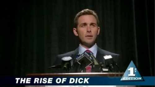 File:Dick.jpg