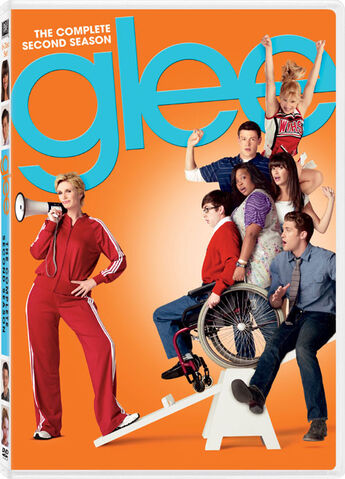File:Glee-Season-2-DVD.jpg