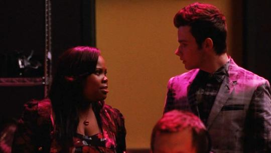 File:Glee31615.jpg