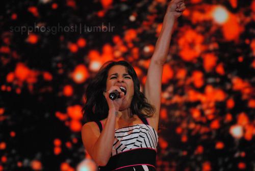 File:Lea Glee Live Boston.jpg