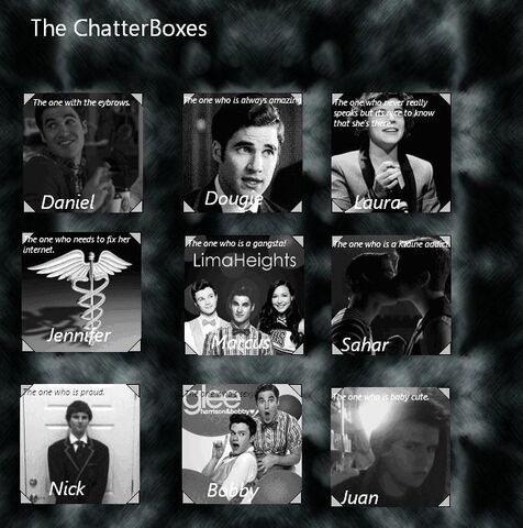 File:Chatterboxes......jpg