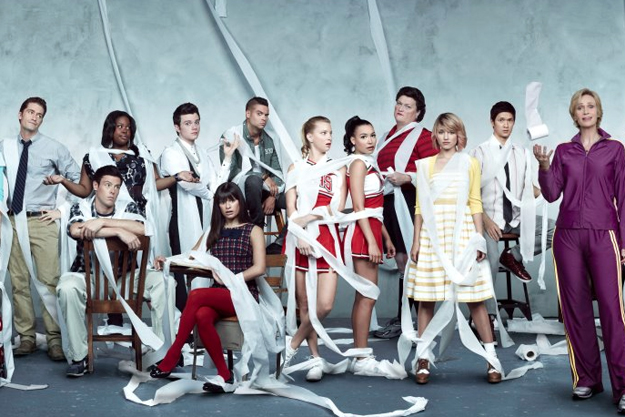 File:Glee cast 8.jpg