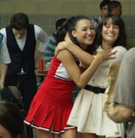 File:Pezberry23.png