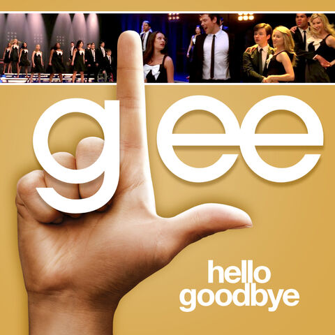 File:S01E14 - 05 - Hello Goodbye - 04.jpg