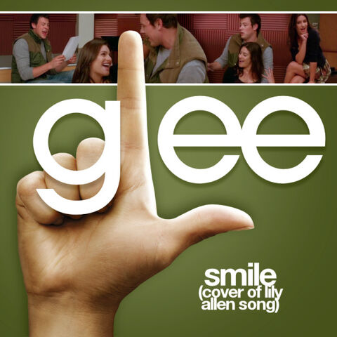 File:Smile (Cover of Lily Allen Song) - One.jpg