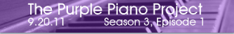 File:ThePurplePianoProject.png
