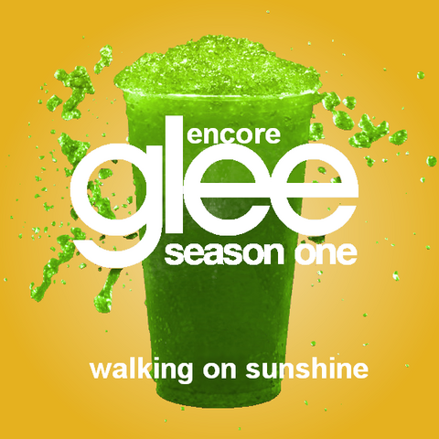 File:Walking On Sunshine.png