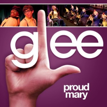 File:371px-Glee - proud mary.jpg