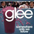 Thumbnail for version as of 16:51, September 26, 2011