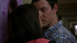 File:Finn and rachel the first time kiss 7.png