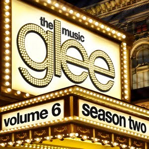 File:Glee - The Music.jpg