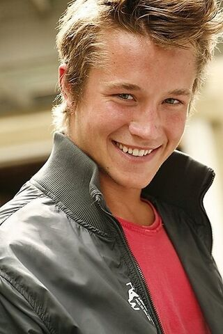 File:Nick Roux.jpg