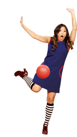 File:Tina Dodgeball New.png