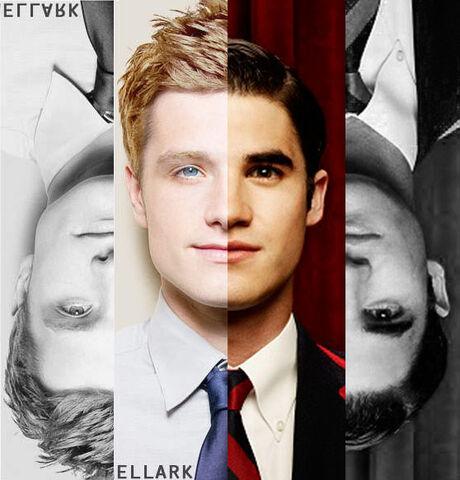 File:Darren-Josh.jpg