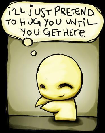 File:Hugs 040.jpg