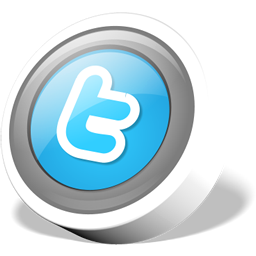 File:Twitter1.png