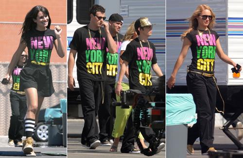File:Glee aug5 mainhoriz.jpeg