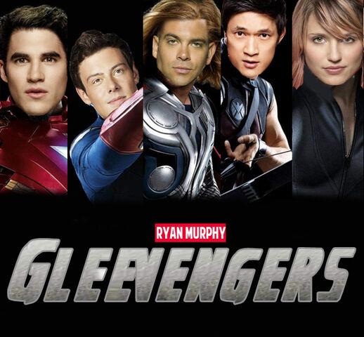 File:Gleevengers 3.jpg