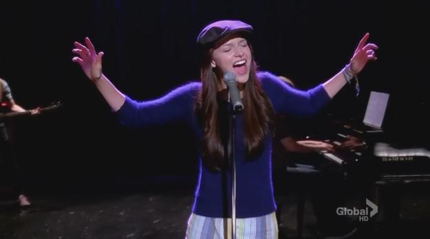 File:Glee 106.jpg