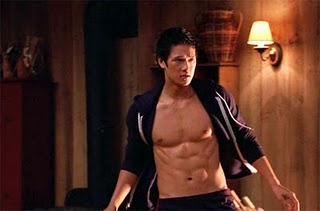File:Glee S02E01 Mike Chang abs.jpeg