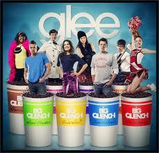File:Glee x.jpg