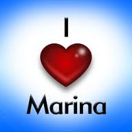 File:I love marina.png