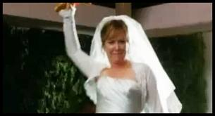 File:Carol at her Wedding.jpeg