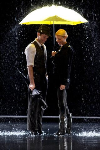 File:Ep 7 Singin' In The Rain-Umbrella 8.jpg