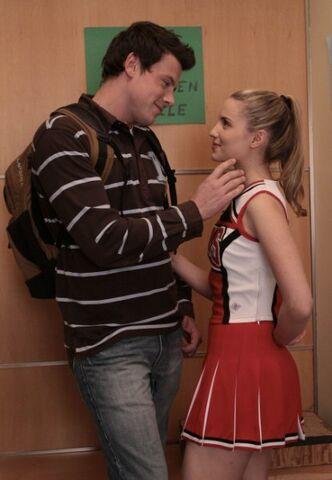 File:Finn and Quinn rox.jpg