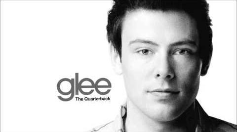 Seasons Of Love Glee HD FULL STUDIO