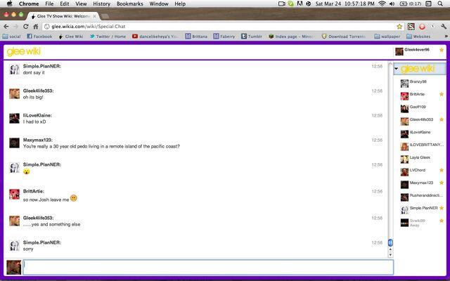 File:Screen shot 2012-03-24 at 10.57.18 PM.JPG