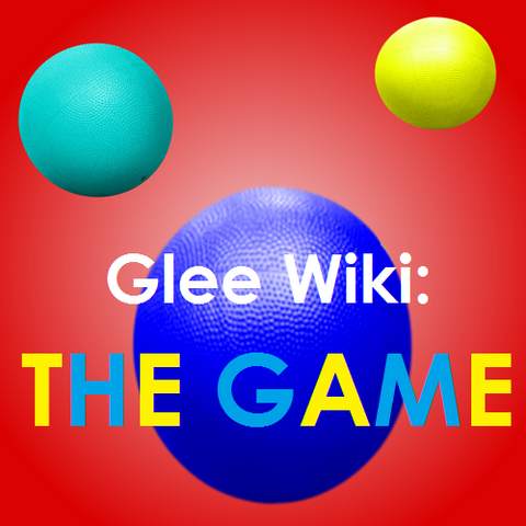 File:Glee Wiki The Game cover.png