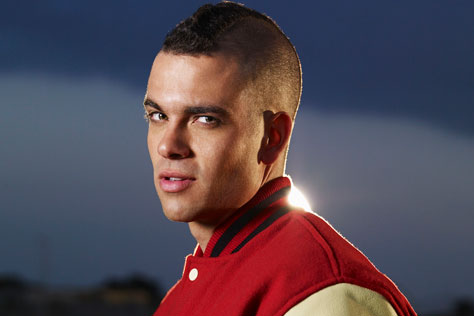 File:Noah-puck-puckerman-glee.png