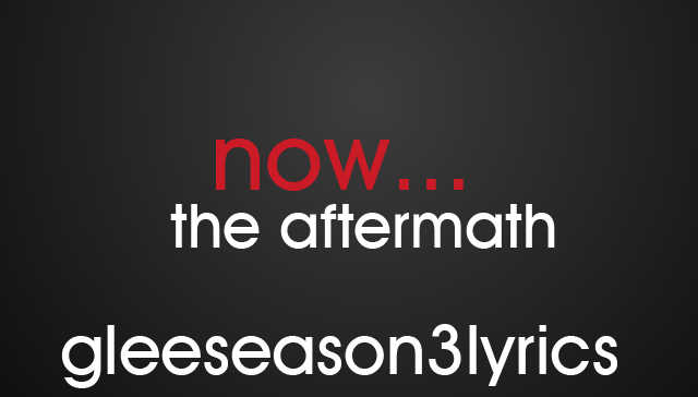 File:Now The Aftermath Logo.png