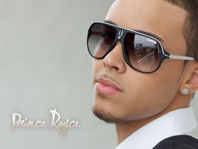 File:Prince-Royce-wallpaper.jpg