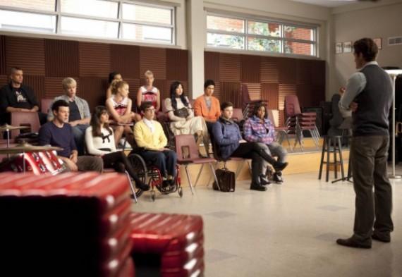 File:Glee-s2ep6-5-e1289372430469.jpg