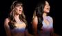 Rachel-Santana Season 4