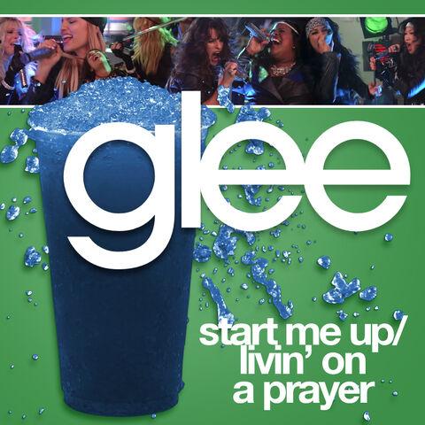 File:S02e06-03-start-me-up-livin-on-a-prayer-05.jpg