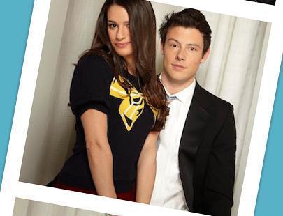 File:Glee-Cast-Fox-Photo-Booth-Photo-Shoot-glee-11379664-405-310.jpg