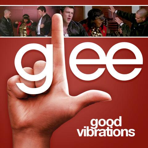 File:S01e21-05-good-vibrations-04.jpg
