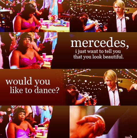 File:Samcedes Dance.png