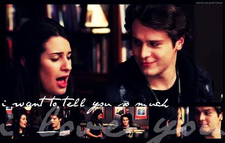 File:Tumblr l0w9e2cqd01qajov9o1 500.jpg