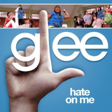 File:371px-Glee - hate2.jpg