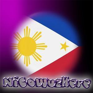 File:NicoWuzHere Icon.jpg