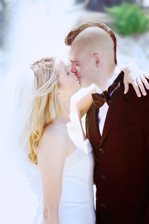 File:Quick wedding.jpg
