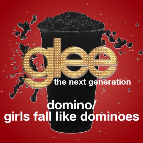 File:Dominogirlsfalllikedominoes.png