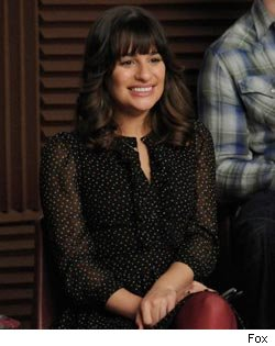 File:Glee rachel fox.jpg
