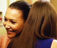 File:Pezberry-hug.jpg